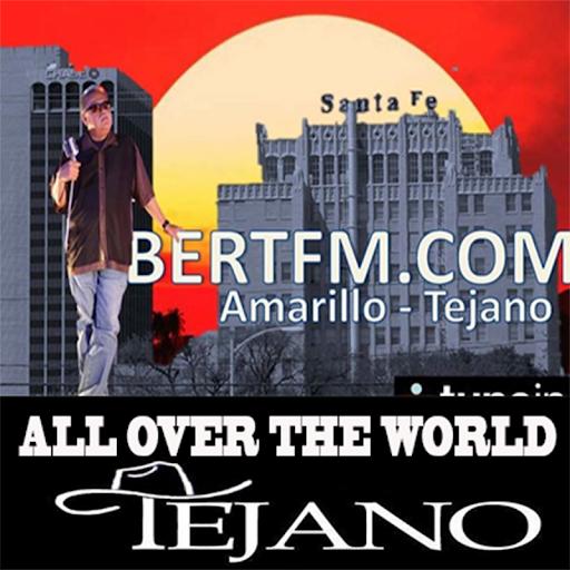 Bertfm radio
