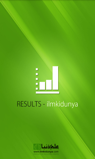 Results - ilmkidunya.com