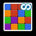 Block Crash logo