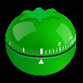 Pomodoro Timer Lite download