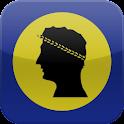Herculanos Apl. logo