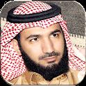 موسوعة أناشيد و شيلات فهد مطر icon