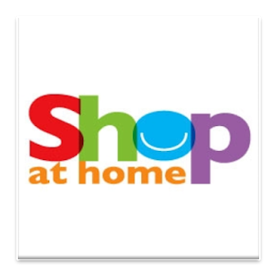Shop At Home shop at home apk to pc android apk