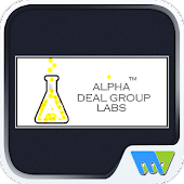 Alpha Deal Group Labs
