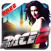 Download Race 2 Free APK for Android Kitkat
