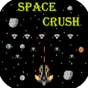 Space Crush icon
