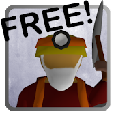Siberian Miner Free