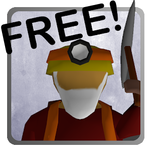 Siberian Miner Free for PC and MAC