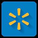 Walmart.com icon