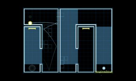 G-Jump Screenshot 2