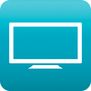 Bouyguestelecom.fr Android App