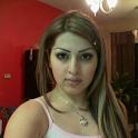 صور بنات عرب جنسية مثيرة icon