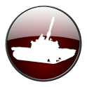 Border Siege [war & risk] icon