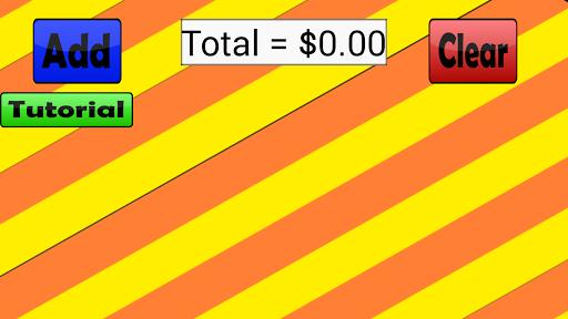 Visual Coin Counter Pro
