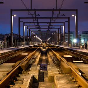 Convergente - Linha do Metro.jpg
