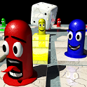 Ludo Party icon