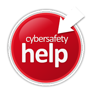 Cybersafety Help Button Android Apps On Google Play