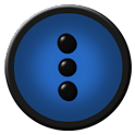 BLUEBLACK APK Cracked Download