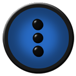 BLUEBLACK v2