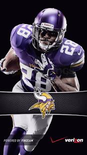 Minnesota Vikings Mobile