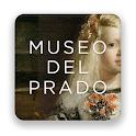 The Prado Guide icon