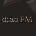 Diab FM Cairo icon