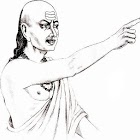 Chanakya Neeti (FREE) icon