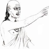 Chanakya Neeti (FREE)