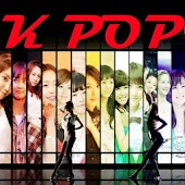 KPOP RADIO MUSIC