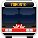 TorontoBusMap icon