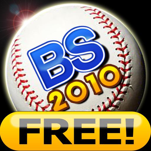 Baseball Superstars® 2010 Lite