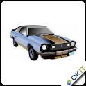 Highway Patrol – FREE logo