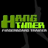 Hang Timer