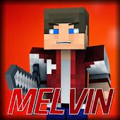 MelvinPlays