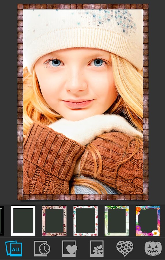 Photo Studio PRO - screenshot