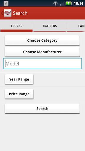 【免費商業App】Wabash Sacramento-APP點子