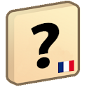 Résoudre for Angry Words icon