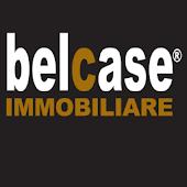 Belcase