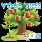 VOCA TREE - TOEIC SPEAKING