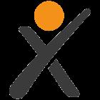 Xplore2Learn icon