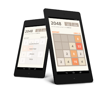 2048 Game - Free Play 2048 Game Online