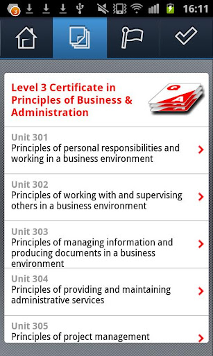 business administration unit 5 principles of supporting business events Search results business & admin level 2 unit five: principles of supporting business events assessment you should use this file to complete your assessment.
