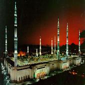 Sahih Bukhari & Muslim (Tamil)