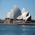 A Cloud Australia Sydney logo