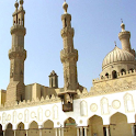 Pengobatan Islami Terbaru icon