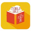 BestOnlineBible icon