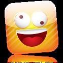 超級爆笑圖 icon
