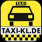 Taxi Kaiserslautern