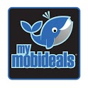 MobiDeals icon