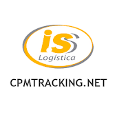 Cpmtracking Is Logística